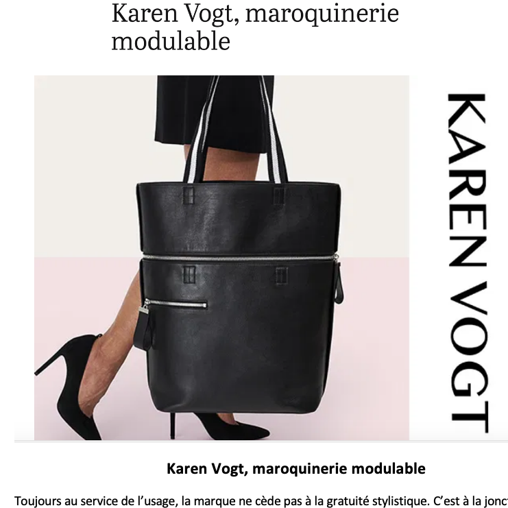anakelly-magazine-createurs-maroquinerie-modulable-karenvogt