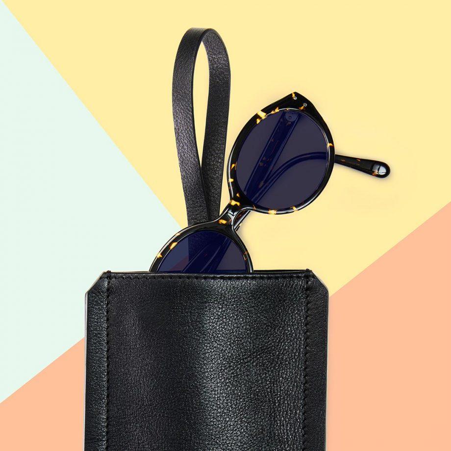 étui-lunettes-cuir-lisse-noir-visionnaire-karenvogt-4