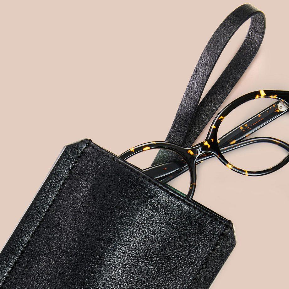 étui-lunettes-cuir-lisse-noir-visionnaire-karenvogt-6