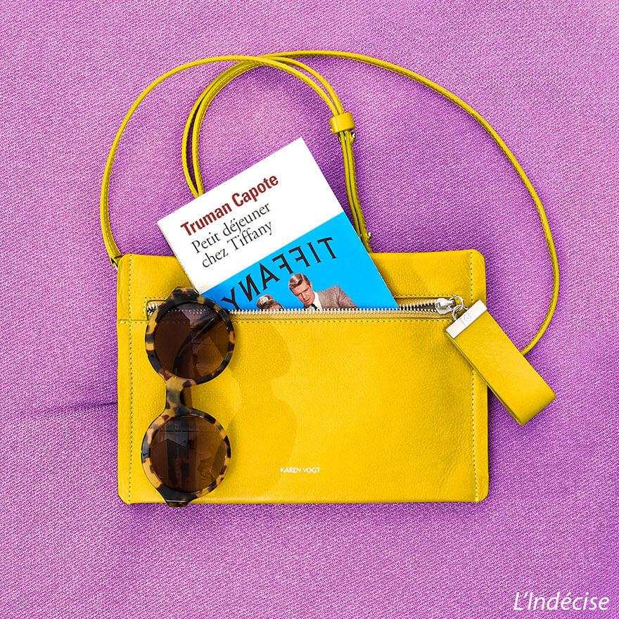 pochette-bandoulière-cuir-lisse-jaune-maïs-indécise-karenvogt-5