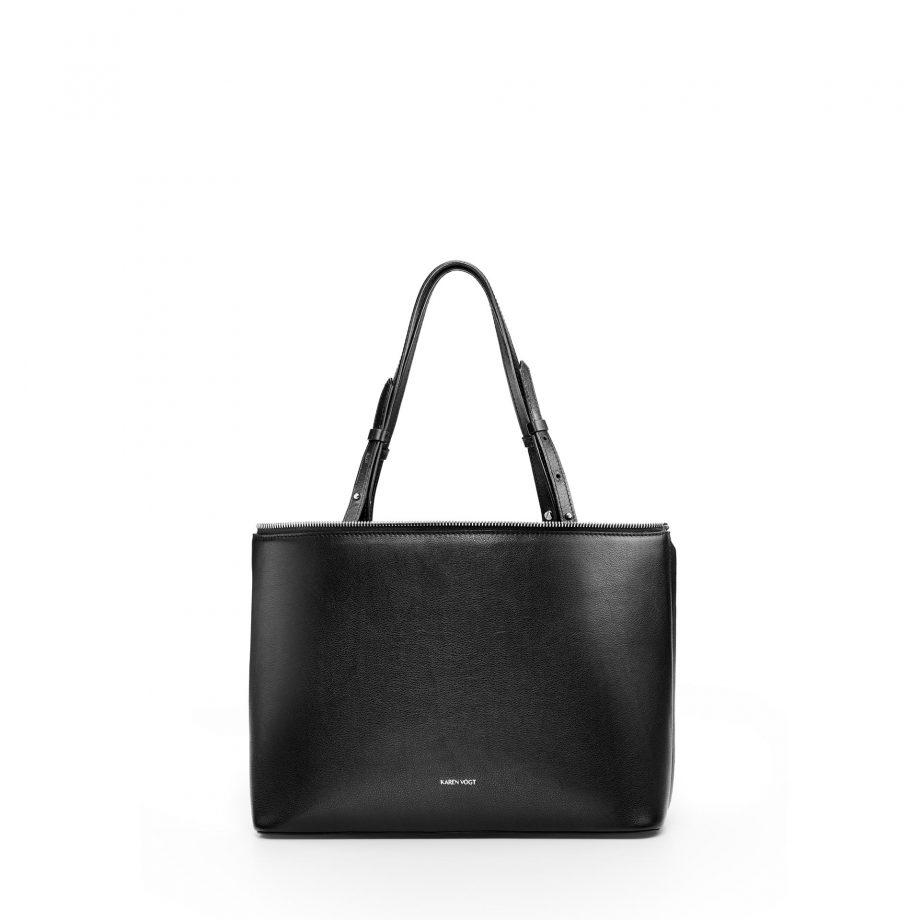 sac-à-dos-cuir-lisse-noir-pragmatique-karenvogt-5