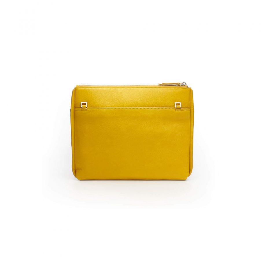 sac-pochette-bandoulière-cuir-grainé-jaune–maïs–espiègle-karenvogt-2
