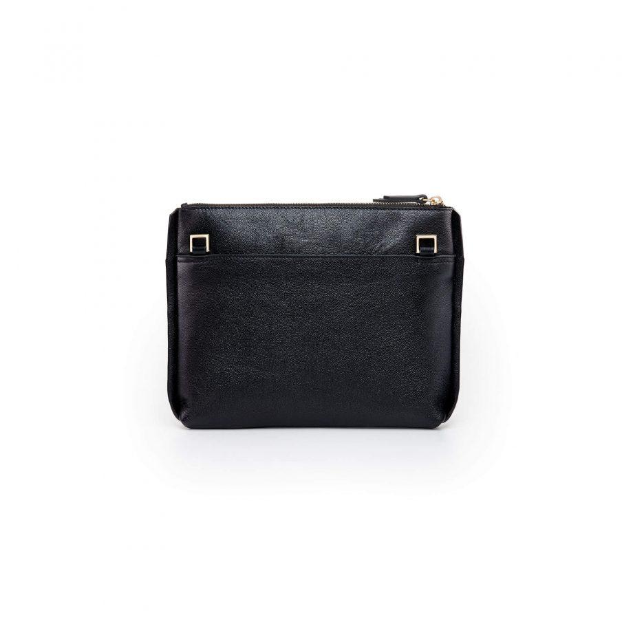 sac-pochette-bandoulière-cuir-grainé-noir-espiègle-karenvogt-2