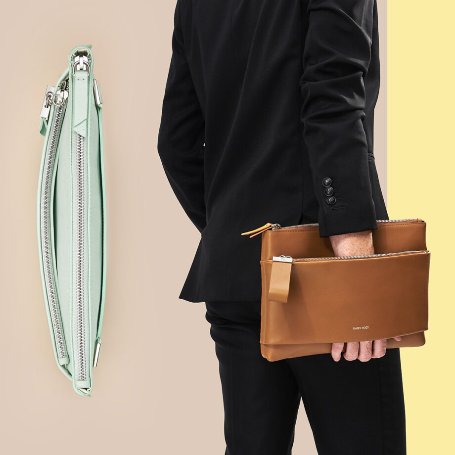 sac-pochette-bandoulière-femme-modulable-espiègle-karenvogt-1