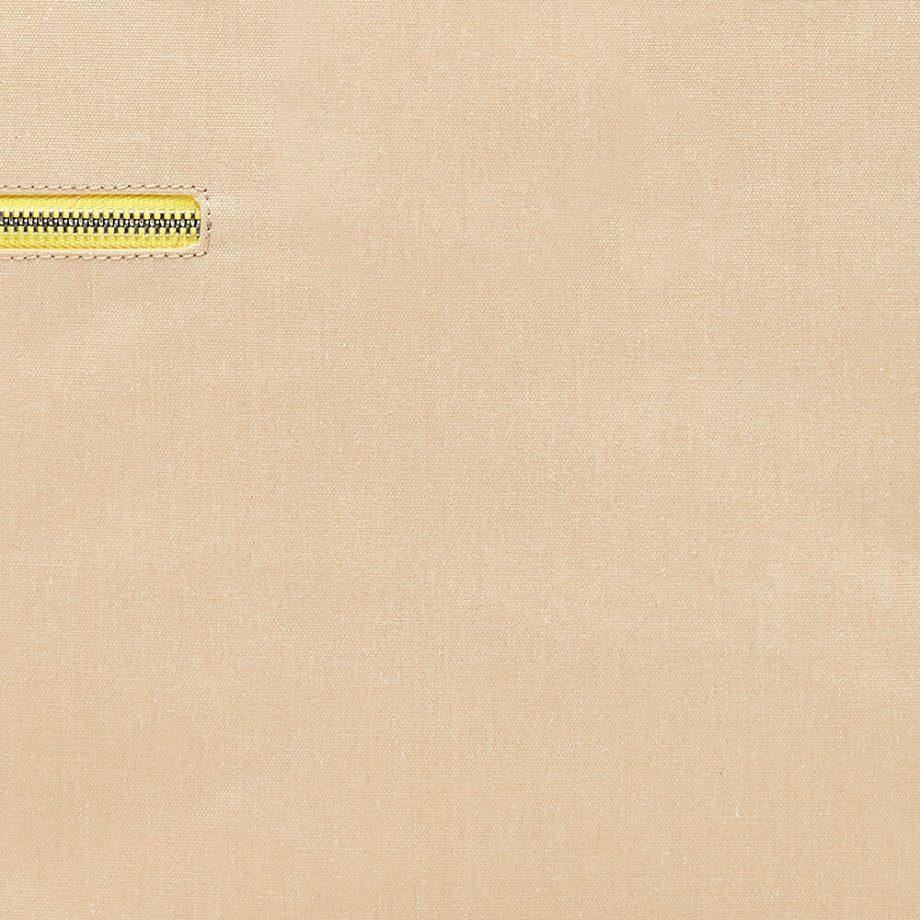 sac-voyage-toile-beige-zip-jaune-téméraire-karenvogt-5