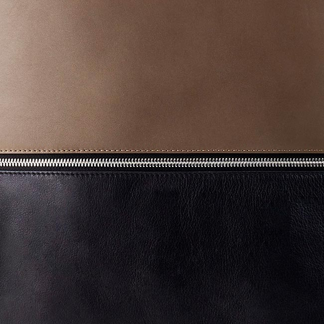 totebag-cuir-lisse-bicolore-marron-noir-impeccable-karenvogt-6
