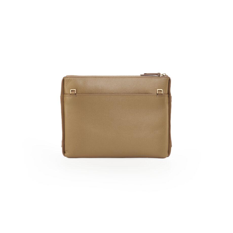 sac-pochette-bandoulière-cuir-grainé-noisette-espiègle-karenvogt-2