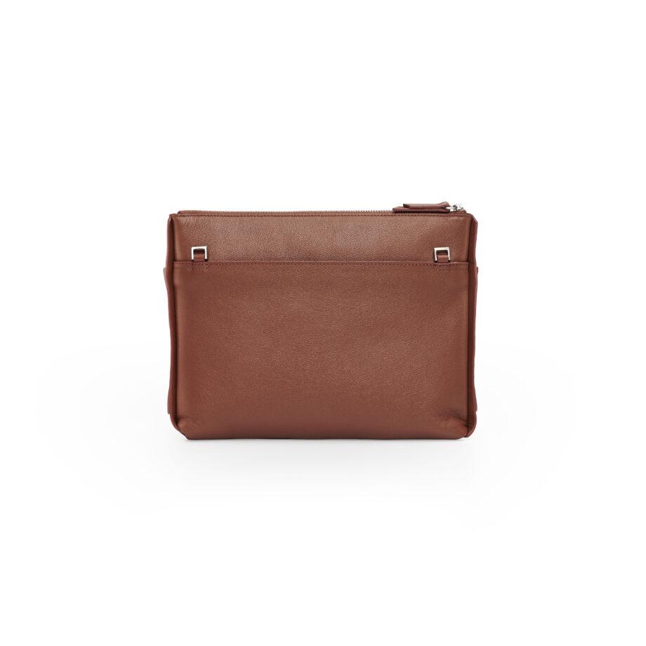 sac-pochette-bandoulière-cuir-grainé-terracotta-espiègle-karenvogt-2